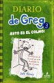 Go to record Diario de Greg : esto es el colmo!