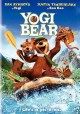 Go to record Yogi Bear [videorecording]