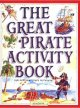 Go to record The great pirate activity book