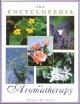 Go to record The encyclopedia of aromatherapy