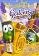 Go to record Veggie tales. Gedeon: el guerrero de las tubas [videorecor...