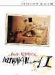 Go to record Withnail & I [videorecording]