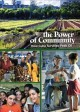 Go to record The Power of Community [videorecording] : how Cuba survive...