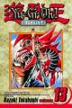 Go to record Yu-Gi-Oh! : duelist. Vol. 13, Slifer the sky dragon