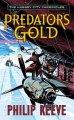 Go to record Predator's gold