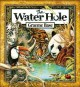 Go to record The waterhole