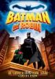 Go to record Batman and Robin [videorecording]