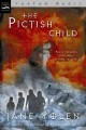 Go to record The Pictish child