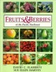 Go to record Fruits & berries of the Pacific Northwest : what could be ...