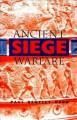 Go to record Ancient siege warfare