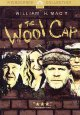 Go to record The wool cap [videorecording]