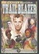 Go to record Daniel Boone [videorecording] : trail blazer