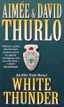 Go to record White thunder : an Ella Clah novel