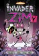 Go to record Invader Zim. Vol. 1, Doom, doom, doom [videorecording]
