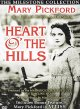 Go to record Heart o' the hills [videorecording].