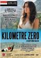 Go to record Kilometre zero [videorecording]