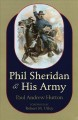 Go to record Phil Sheridan and his army