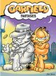 Go to record Garfield fantasies [videorecording].